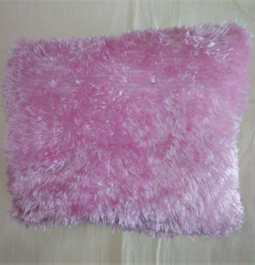 Pink Cushion Soft Pillow