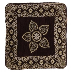 coffee premium design cushion cover 12x12 Inches
