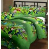 BEN 10 Cartoon Kids Dohar Quilt